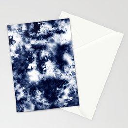Tie Dye & Batik Stationery Cards