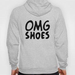 Fashion Hoody