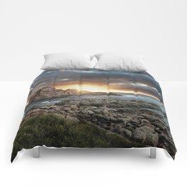 Castle Rock WA Comforters