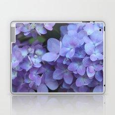 Feeling Blue Laptop & iPad Skin