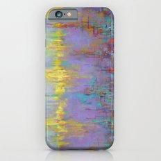 Dubstep IV iPhone 6s Slim Case