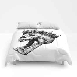 Ancients Kings : The Hound Comforters