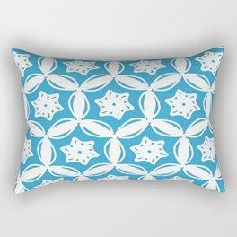 Kale 62 Rectangular Pillow
