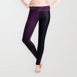 Psychedelica Chroma XIII Leggings