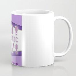 G-Dragon - Fantastic Baby Coffee Mug
