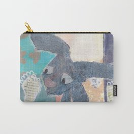 I like you Carry-All Pouch