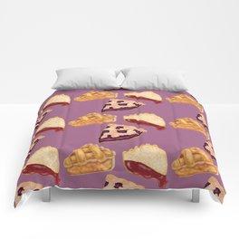 Cutie Pie Comforters
