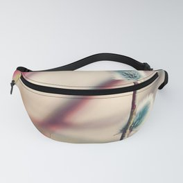 Spring Bunnies Fanny Pack