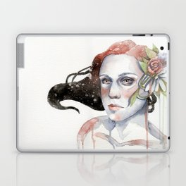 Olivia Laptop & iPad Skin