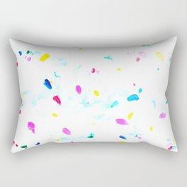 Suzy Q Rectangular Pillow