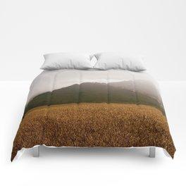 Arising Change Comforters