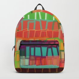 Animation 5190 Backpack