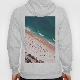 Day of Beach Hoody