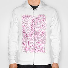 Markings Hoody