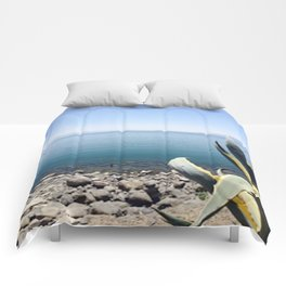 See the Sea Comforters