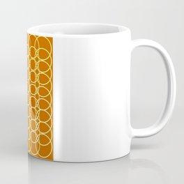 Eloos Coffee Mug