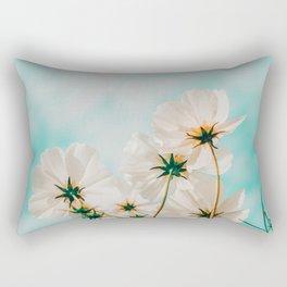 Fiona #photography #nature Rectangular Pillow