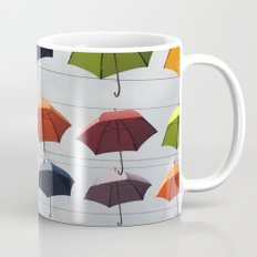 What color are you ? Mug