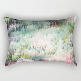 Trespass Roses Rectangular Pillow