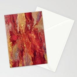 Volupté Stationery Cards