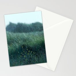 a breeze we used to know Stationery Cards