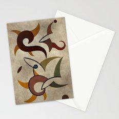 Rehiletes Stationery Cards