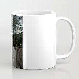 Charming Cottage Coffee Mug