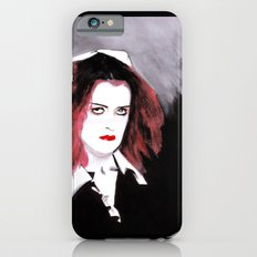 I Ask For Nothing, Master  Slim Case iPhone 6s