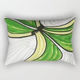 OTOÑO 5 Rectangular Pillow