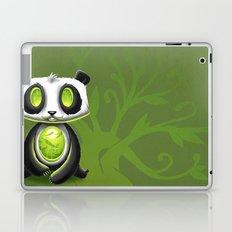 Drizzle Laptop & iPad Skin