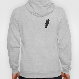 A is for Astronom Hoody