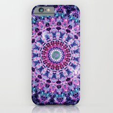 ARABESQUE UNIVERSE Slim Case iPhone 6