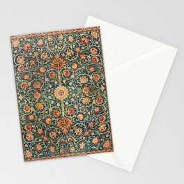 Holland Park William Morris Stationery Cards