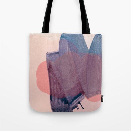 brush strokes 1 by patternization