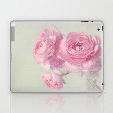 think pink N°2 Laptop & iPad Skin