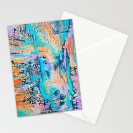 Tigerwing Stationery Cards