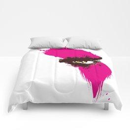 #GOW Comforters