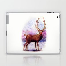 .Rudolph Laptop & iPad Skin