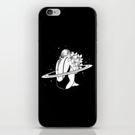 Lonely Planet iPhone Skin