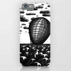 Sea Balloon iPhone 6s Slim Case