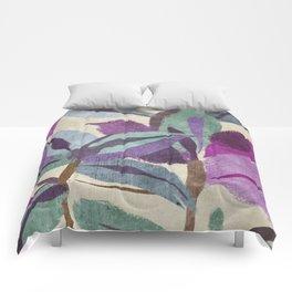 Gloria Comforters