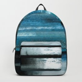 A New Life Manifesting Backpack