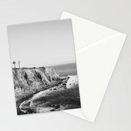 Palos Verdes Peninsula Stationery Cards