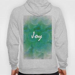 Joy Hoody