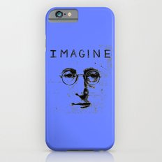 imagine Slim Case iPhone 6s