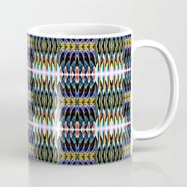 """Dime Reina"" Coffee Mug"
