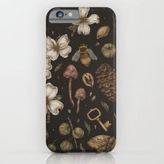 Nature Walks iPhone 6 Slim Case