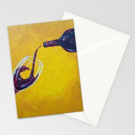 Good Evening Stationery Cards