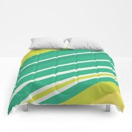 GR 1 Comforters