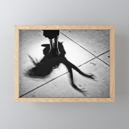 # 15 Framed Mini Art Print